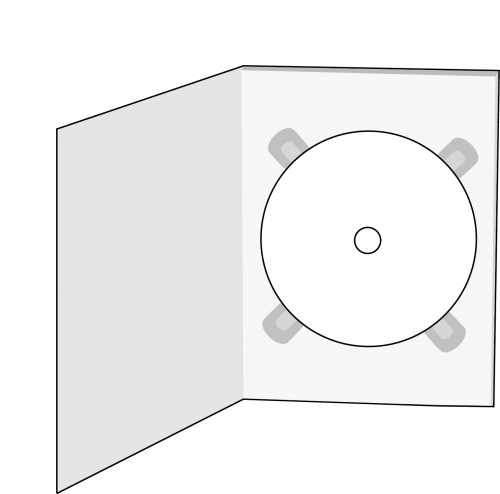 4P_DVD_DIGIPAK_STANDARD