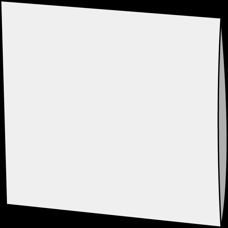 pappkonvolut